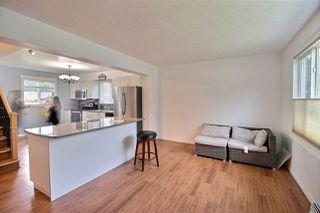 Photo 5: 12331 130 Street in Edmonton: Zone 04 House for sale : MLS®# E4169483