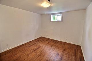 Photo 14: 12331 130 Street in Edmonton: Zone 04 House for sale : MLS®# E4169483