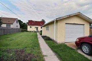 Photo 4: 12331 130 Street in Edmonton: Zone 04 House for sale : MLS®# E4169483