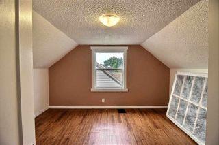 Photo 11: 12331 130 Street in Edmonton: Zone 04 House for sale : MLS®# E4169483