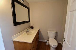 Photo 17: 12331 130 Street in Edmonton: Zone 04 House for sale : MLS®# E4169483