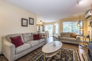 """Photo 6: 203 46966 YALE Road in Chilliwack: Chilliwack E Young-Yale Condo for sale in """"Mountainview Estates"""" : MLS®# R2396899"""