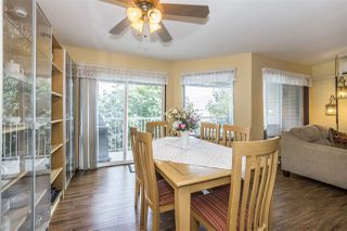 """Photo 12: 203 46966 YALE Road in Chilliwack: Chilliwack E Young-Yale Condo for sale in """"Mountainview Estates"""" : MLS®# R2396899"""