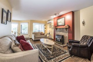 """Photo 5: 203 46966 YALE Road in Chilliwack: Chilliwack E Young-Yale Condo for sale in """"Mountainview Estates"""" : MLS®# R2396899"""
