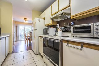 """Photo 11: 203 46966 YALE Road in Chilliwack: Chilliwack E Young-Yale Condo for sale in """"Mountainview Estates"""" : MLS®# R2396899"""