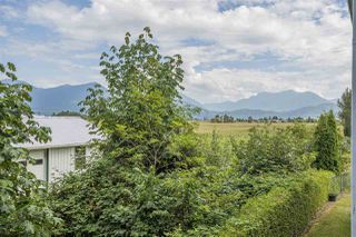 """Photo 9: 203 46966 YALE Road in Chilliwack: Chilliwack E Young-Yale Condo for sale in """"Mountainview Estates"""" : MLS®# R2396899"""