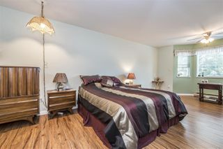 """Photo 14: 203 46966 YALE Road in Chilliwack: Chilliwack E Young-Yale Condo for sale in """"Mountainview Estates"""" : MLS®# R2396899"""
