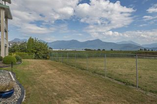 """Photo 20: 203 46966 YALE Road in Chilliwack: Chilliwack E Young-Yale Condo for sale in """"Mountainview Estates"""" : MLS®# R2396899"""