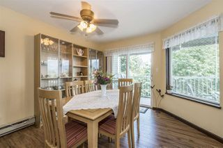 """Photo 7: 203 46966 YALE Road in Chilliwack: Chilliwack E Young-Yale Condo for sale in """"Mountainview Estates"""" : MLS®# R2396899"""