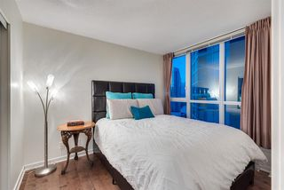 """Photo 14: 1703 1189 MELVILLE Street in Vancouver: Coal Harbour Condo for sale in """"The Melville"""" (Vancouver West)  : MLS®# R2403509"""