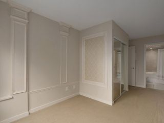 """Photo 14: 409 1212 HOWE Street in Vancouver: Downtown VW Condo for sale in """"1212 HOWE"""" (Vancouver West)  : MLS®# R2404018"""