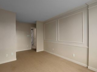 """Photo 11: 409 1212 HOWE Street in Vancouver: Downtown VW Condo for sale in """"1212 HOWE"""" (Vancouver West)  : MLS®# R2404018"""