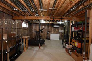 Photo 25: 8828 Kestral Drive in Regina: Edgewater Residential for sale : MLS®# SK786932