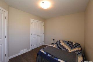 Photo 22: 8828 Kestral Drive in Regina: Edgewater Residential for sale : MLS®# SK786932