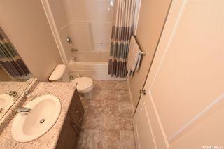 Photo 17: 8828 Kestral Drive in Regina: Edgewater Residential for sale : MLS®# SK786932