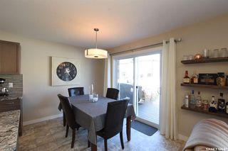 Photo 6: 8828 Kestral Drive in Regina: Edgewater Residential for sale : MLS®# SK786932