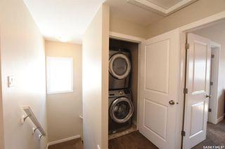 Photo 19: 8828 Kestral Drive in Regina: Edgewater Residential for sale : MLS®# SK786932