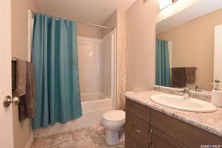 Photo 23: 8828 Kestral Drive in Regina: Edgewater Residential for sale : MLS®# SK786932