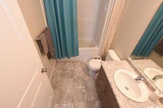 Photo 24: 8828 Kestral Drive in Regina: Edgewater Residential for sale : MLS®# SK786932
