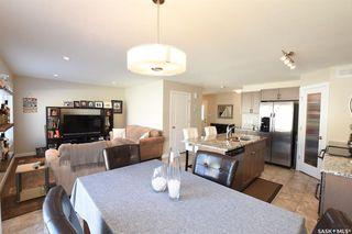 Photo 10: 8828 Kestral Drive in Regina: Edgewater Residential for sale : MLS®# SK786932