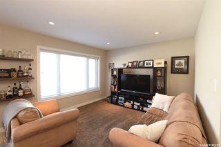Photo 7: 8828 Kestral Drive in Regina: Edgewater Residential for sale : MLS®# SK786932