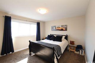 Photo 13: 8828 Kestral Drive in Regina: Edgewater Residential for sale : MLS®# SK786932
