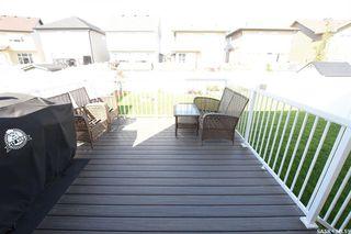 Photo 27: 8828 Kestral Drive in Regina: Edgewater Residential for sale : MLS®# SK786932