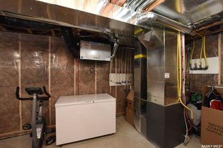 Photo 26: 8828 Kestral Drive in Regina: Edgewater Residential for sale : MLS®# SK786932