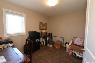 Photo 20: 8828 Kestral Drive in Regina: Edgewater Residential for sale : MLS®# SK786932