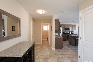 Photo 2: 8828 Kestral Drive in Regina: Edgewater Residential for sale : MLS®# SK786932
