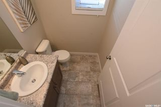 Photo 12: 8828 Kestral Drive in Regina: Edgewater Residential for sale : MLS®# SK786932