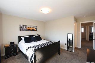 Photo 15: 8828 Kestral Drive in Regina: Edgewater Residential for sale : MLS®# SK786932
