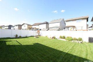 Photo 30: 8828 Kestral Drive in Regina: Edgewater Residential for sale : MLS®# SK786932