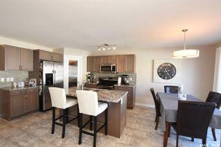 Photo 8: 8828 Kestral Drive in Regina: Edgewater Residential for sale : MLS®# SK786932