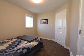 Photo 21: 8828 Kestral Drive in Regina: Edgewater Residential for sale : MLS®# SK786932