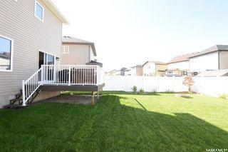 Photo 29: 8828 Kestral Drive in Regina: Edgewater Residential for sale : MLS®# SK786932