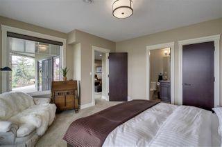 Photo 23: 2790 WHEATON Drive in Edmonton: Zone 56 House for sale : MLS®# E4174569