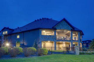 Photo 30: 2790 WHEATON Drive in Edmonton: Zone 56 House for sale : MLS®# E4174569
