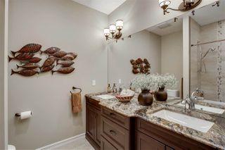 Photo 24: 2790 WHEATON Drive in Edmonton: Zone 56 House for sale : MLS®# E4174569