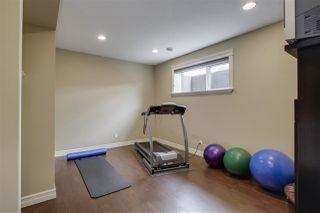 Photo 25: 2790 WHEATON Drive in Edmonton: Zone 56 House for sale : MLS®# E4174569