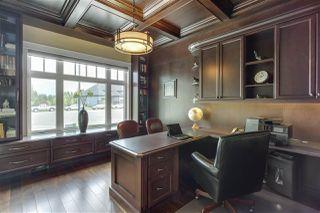 Photo 3: 2790 WHEATON Drive in Edmonton: Zone 56 House for sale : MLS®# E4174569