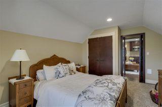 Photo 18: 2790 WHEATON Drive in Edmonton: Zone 56 House for sale : MLS®# E4174569