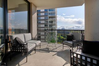 Photo 26: 903 11933 Jasper Avenue in Edmonton: Zone 12 Condo for sale : MLS®# E4174843
