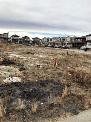 Main Photo: 60 HUDSON Cove: Spruce Grove Vacant Lot for sale : MLS®# E4175443