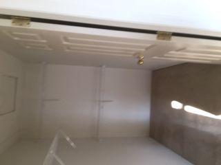 Photo 10: 8 1662 AGASSIZ-ROSEDALE Highway: Agassiz Townhouse for sale : MLS®# R2411468