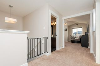 Photo 13: 7613 GETTY Link in Edmonton: Zone 58 House for sale : MLS®# E4176841