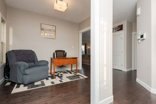 Photo 2: 7613 GETTY Link in Edmonton: Zone 58 House for sale : MLS®# E4176841