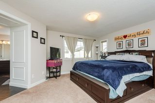 Photo 16: 7613 GETTY Link in Edmonton: Zone 58 House for sale : MLS®# E4176841
