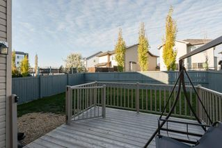 Photo 24: 7613 GETTY Link in Edmonton: Zone 58 House for sale : MLS®# E4176841