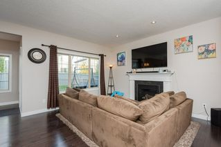 Photo 3: 7613 GETTY Link in Edmonton: Zone 58 House for sale : MLS®# E4176841